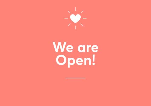 Tarneit West Village is now Open & Trading